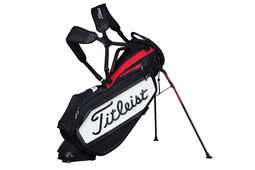 Sac trépied Titleist Staff