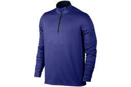 Coupe-vent Nike Golf Dri-Fit