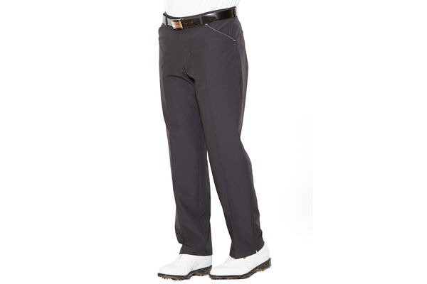 Pantalon Stromberg Winter Tech
