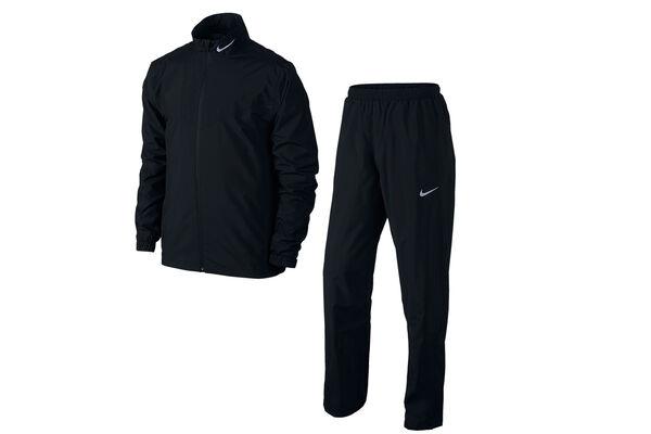 Nike Rainsuit Storm-Fit W6