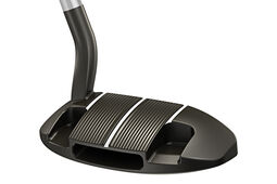 Putter Ping Golf SIGMA G Ketsch B Black Nickel