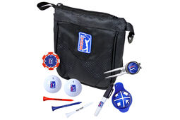 Equipement de golf indispensable PGA Tour