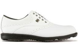 Chaussures FootJoy Hydrolite 2