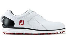 Chaussures FootJoy Pro/SL BOA
