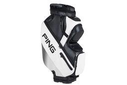 Sac chariot Ping Golf DLX