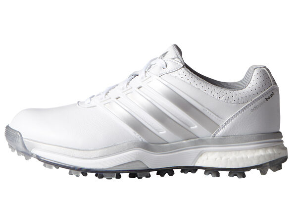 Chaussures adidas Golf adipower Boost 2 sans crampons pour femmes