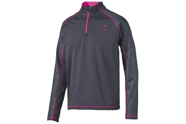 Coupe-vent PUMA Golf Ice
