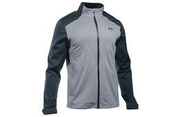 Veste imperméable Under Armour Storm 3