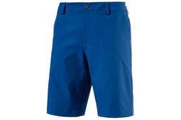 Short PUMA Golf Essential Pounce