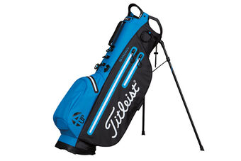 Titleist 4UP Stadry Stand Bag
