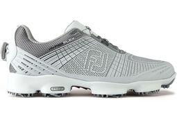 Chaussures FootJoy Hyperflex II BOA