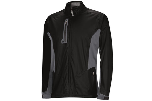 Veste adidas Golf Advance Waterproof