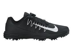 Chaussures Nike Golf Lunar Command 2 BOA