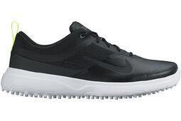 Chaussures Nike Golf Akamai pour femmes