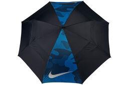 Parapluie de Nike Golf Windsheer Lite II