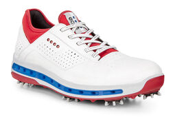 Chaussures ECCO Cool