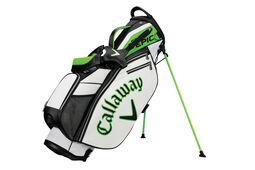 Sac trépied Callaway Golf Epic Staff