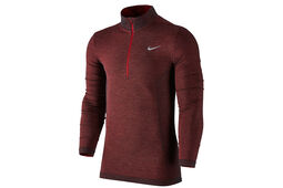 Pull Nike Golf Seamless Wool