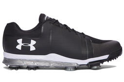 Chaussures Under Armour Tempo Sport