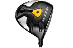 Driver Cobra Golf Fly-Z+ blanc
