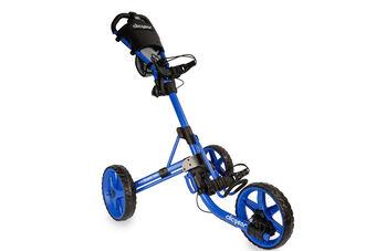 Clic Gear Cart 3 5