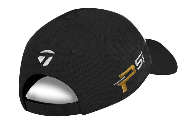 Tmag Cap Tour Radar S6