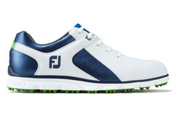 Chaussures FootJoy Pro/SL