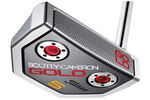 Putter Titleist Scotty Cameron Golo 5