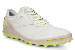 Chaussures ECCO Golf Cage Pro