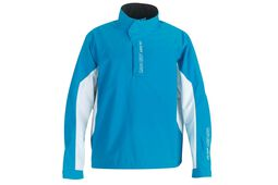 Veste imperméable Galvin Green Angus