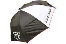 Parapluie Wilson Staff