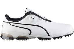 Chaussures PUMA Golf TITANTOUR IGNITE Disc