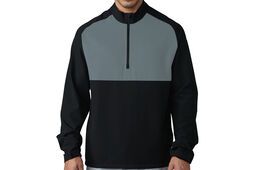 Coupe-vent adidas Golf Competition Stretch