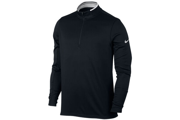Nike Top Dri Fit W7