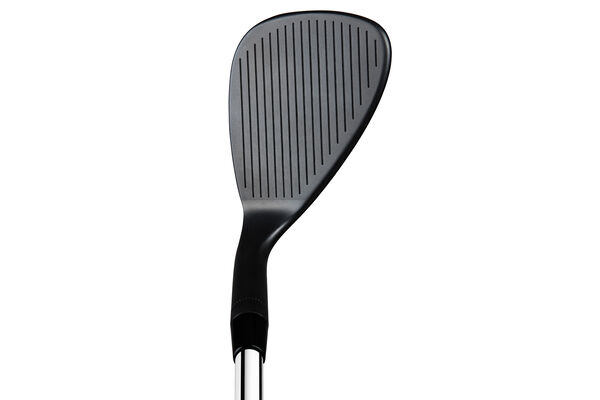 Callaway Mack Daddy PM Black