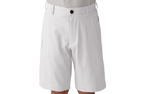 Adidas Shorts Puremotion S6