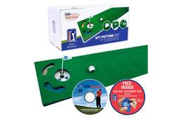 Tapis de putt de golf PGA Tour