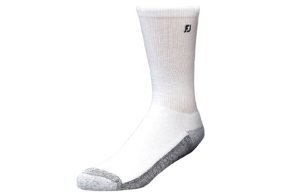 Socks Footjoy ProDry Ext Crew