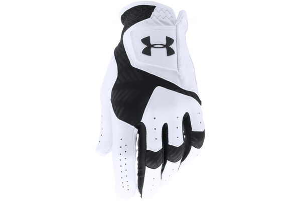 Gant Under Armour Cool Switch
