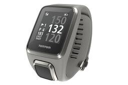 Montre GPS TomTom Golfer 2