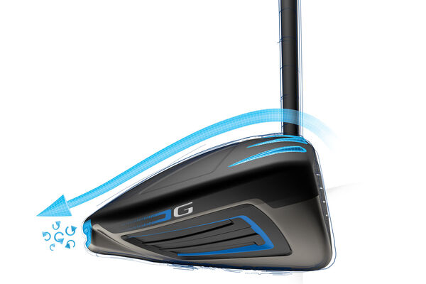 Ping G Tour 65 Grp 1