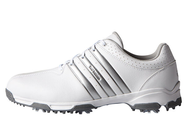 Chaussures adidas Golf 360 Traxion