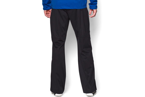 UA Pant EMEA Dry Movement W5