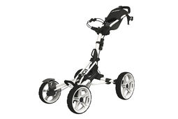 Chariot Clicgear 8.0