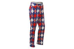 Pantalon Royal & Awesome Trew Brit