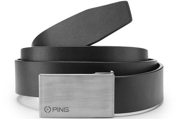 Ping Belt Hughes W6