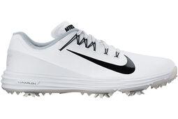 Chaussures Nike Golf Lunar Command 2 pour femmes