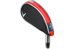 Couvre-clubs de golf Callaway
