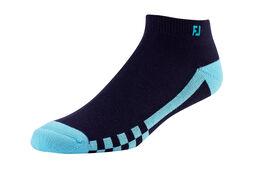 FJ Sock Fashion Sport Maui S7