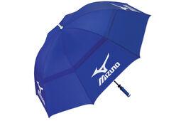 Parapluie double auvent Mizuno Golf